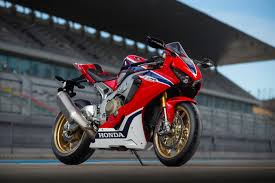 honda motorsport honda fireblade 2017 launch and test ride at portimao bemoto