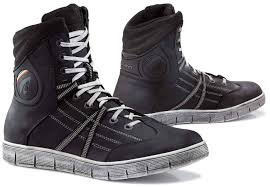Forma Motorcycle City Boots Outlet Uk 100 Authenticity