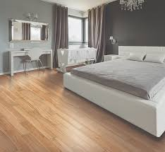 94 best flooring images on flooring ideas homes and