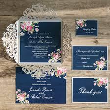 wedding invitations for friends wedding invitation wordings to invite friends parte two