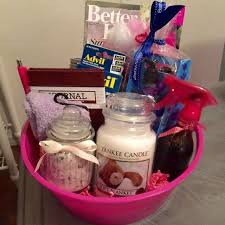 best 25 gifts for new best 25 gift basket ideas on diy birthday