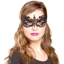 lace masquerade masks for women venetian masquerade mask black lace masquerade masks