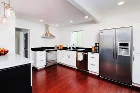 3 kitchen cabinet refacing tips kitchen ideas