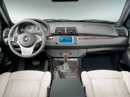 bmw x5 dashboard 2004 bmw x5 4 8is e53 related infomation specifications weili