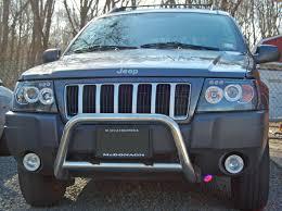 jeep grand cherokee light bar jeepercreeper17 2004 jeep grand cherokee specs photos