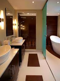 chocolate brown bathroom ideas winning chocolate brown bathroom ideas and blue designs green