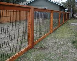 Rustic Trellis Panels Best 25 Cattle Panel Fence Ideas On Pinterest Hog Wire Fence
