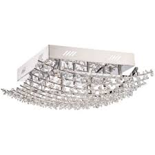 Quoizel Ceiling Light Buy Quoizel Ceiling Flush Mount From Bed Bath U0026 Beyond