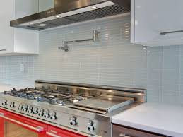 glass kitchen tiles for backsplash 85 best kitchens images on glass tiles kitchen ideas