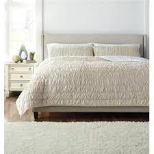 Beige Bedding Sets Bedding Sets Q By Signature Design By Ashley Olinde U0027s