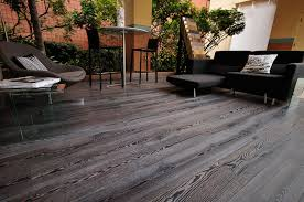 what s trending in hardwood flooring indoor city