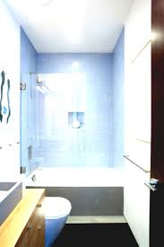 Master Bathroom Ideas Houzz Remodel Ideas Small Space Shower With Toilet Remodeling Narrow