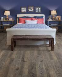 Laminate Bedroom Flooring Laminate Flooring Columbus Oh America U0027s Floor Source