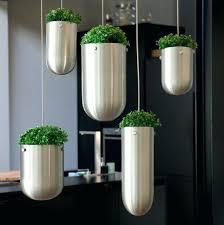 modern plant pots perth explore tall outdoor planters garden