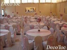 housse de chaises mariage location housse de chaise mariage à partir d 1 00 ttc livaison