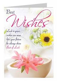 best wishes quotes for friends future wish you all the best