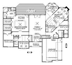 well suited ideas 15 house plan with cost to build a 4 bedroom