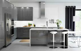 ikea küche grau ikea küchen warum sollten sie sich dafür entscheiden