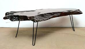 Concrete Side Table Side Table Diy Concrete Side Table Coffee How Its Made Abyss