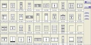 Haas Kitchen Cabinets 100 Kitchen Cabinet Parts Hoosier Kitchen Cabinet U2013