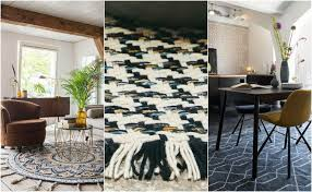 Modern Rugs Ltd How To Choose The Rug For Every Room Of Your Home