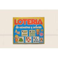 Los N 250 Meros Para Las Mejores Loter 237 As Gana En La Loter 237 A - loteria de numeros para niños juegos de mesa en mercado libre