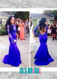 Dresses For Prom Prom Dresses 2014 Jdsbridal Purchase Wholesale Price Wedding