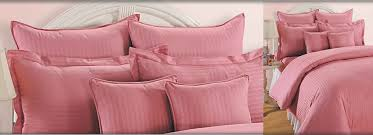 bed sheet quality all pakistan bedsheets and upholstery manufacturers association