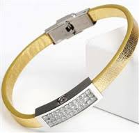 cremation bracelet gold colored cremation bracelet with rhinestones cremation fashions