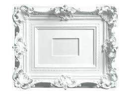 ikea ribba interior white picture frames faedaworks com
