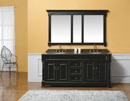 Bathroom Vanity Vaughan by Custom Handcrafted Bathroom Vanities U0026 Cabinets For Lowest Price
