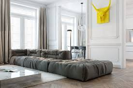 greek style home interior design interesting design molding design for wall bright and modern wall