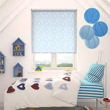 White Bedroom Blinds - 22 best the nursery blind company images on pinterest blackout