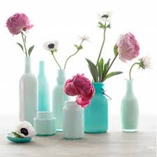 cheap table centerpieces vase ideas for centerpieces weddings by lilly