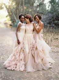 best bridesmaid dresses 25 best bridesmaid dresses for the organic
