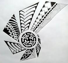 tattoo arm design 31 latest maori tattoo designs