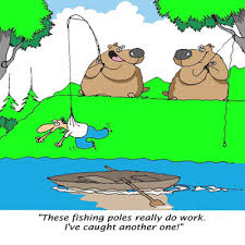 funny fishing birthday cards u2013 gangcraft net