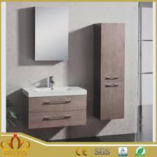 bathroom cabinets rotating bathroom cabinet home design new