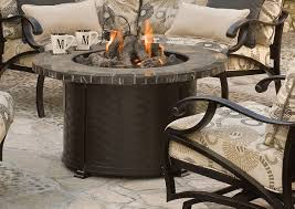 Ow Lee Fire Pit by California Patio Outdoor Fire Pits U0026 Fire Tables
