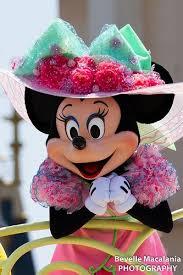 Minnie Mouse Easter Book 306 Best Disney Easter Images On Disney Parks Disney