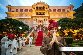 indian wedding planner ankit destination wedding planner india specialise in goa