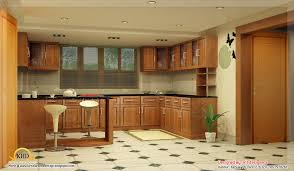 kerala interior home design house interior design in kerala homecrack