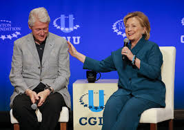 Hillary Clinton Chappaqua Ny Address by Hillary Clinton Is Defending Her U0027loyal Old Friends U0027 Here U0027s Why