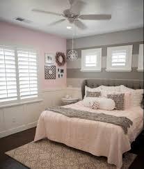 deco chambre gris et blanc décoration chambre grise et 97 boulogne billancourt