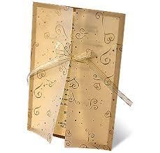 Paper For Invitations Wild Paper Designs Wedding Invitations Wedding Invites Wedding