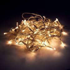 Stylische Esszimmerlampen Leuchten Design Lampen Online Kaufen Butlers