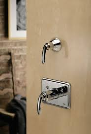 Grohe Bathroom Faucets Brushed Nickel 32 Best Grohe Images On Pinterest Bathroom Inspiration Basins