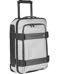 koffer design porsche design herren taschen koffer shop deutschland die