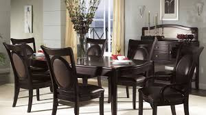 dining room exotic dining room sets retro notable dining room