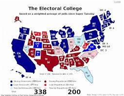 cartogram map map app of the day presidential election maps jasonmorrison
